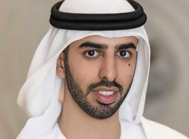 UAE to save $3bn with AI, blockchain, says minister
