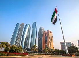 UAE's economy to expand by 2.2% in 2020, says ICAEW