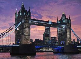 British Airways reveals global sale