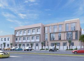 New Dubai school campus set for September 2018 opening