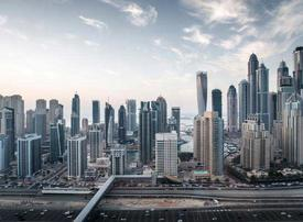 DMCC offers 40 percent discount for JLT residents