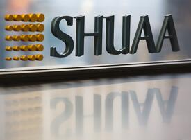 Shuaa Capital agrees to sell offer brokerage, market-making businesses