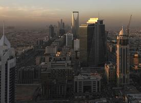 Saudi Arabia offers permanent residency to expats for $213,000