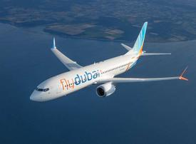 UAE: Flydubai jet given permission to fly Brits wanting to go home