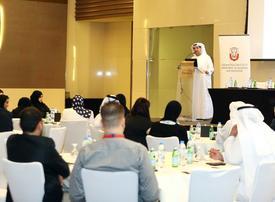 Abu Dhabi's ADEK calls for investors in three new schools
