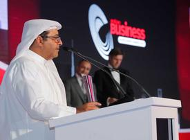 Retail is a major contributor to the economies of the Middle East, says Mohammed AlShaya