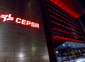 UAE's Mubadala said to be in talks with potential Cepsa bidders