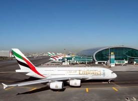 Emirates says 3D printing used for aircraft cabin parts