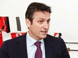 Tech development in F1 more important than racing, says Ferrari exec
