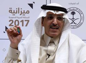 Cash settlements from Saudi purge to continue in 2019