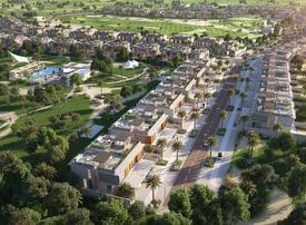 Emaar Properties accounts for one-third of Dubai deals in first half of 2019