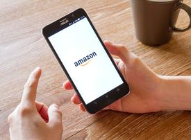 Amazon Prime now available in the UAE for $4