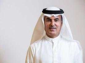 Artificial intelligence halves bank operation costs - Al Ghurair