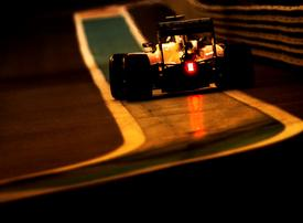 Sebastian Vettel to leave Ferrari after 2020 season