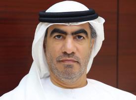 UAE's Amanat says Q1 net profit rises by 43%