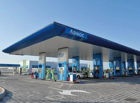 UAE car culture to propel Adnoc Distribution IPO, says deputy CEO