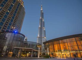 Emaar says more than 7,500 hotel rooms in pipeline