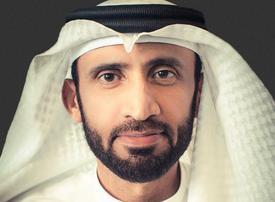 Dubai wealth fund ICD announces six-month net profit of $2.7bn