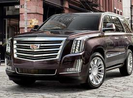 Revealed: the best car brands for UAE customer service