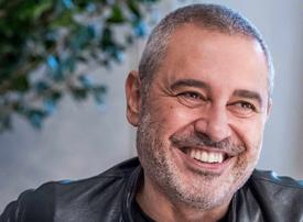 Elie Saab to expand in US, Europe