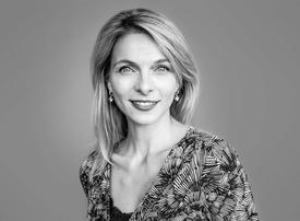 Change agent: Maud Bailly, on leading AccorHotels digital transformation