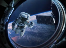 And then there were 18: final interviews to find Emirati astronaut