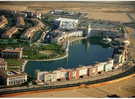 Dubai Investment Park records 36 percent increase in sub-leasing contracts
