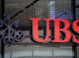 Economic outlook improving across GCC, says UBS