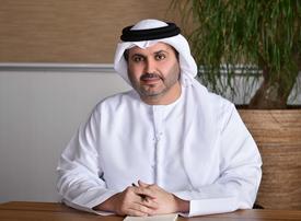 UAE's Manazel inks deal to explore specialist autism school
