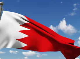 Bahrain says 13 people charged with terrorism offences