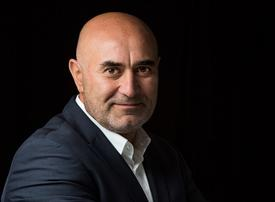 Souq says to take cautious approach to launching Amazon in Saudi Arabia