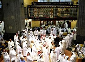 ADX and General Holding Corporation list first tranche of SENAAT sukuk