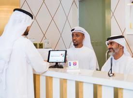 Trade and real estate account for most Dubai DED business licences issued in April