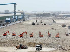 The man behind Bahrain's sovereign wealth fund