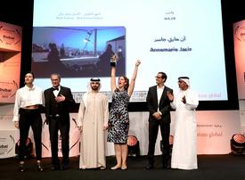 Films on Yazidi plight, Arab displacement honoured at DIFF