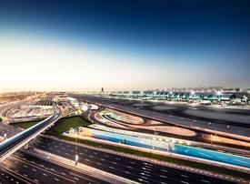 Flydubai flights to land at DXB Terminal 3 soon