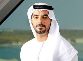 SeaWorld Abu Dhabi to help animals thrive off the emirate's coast