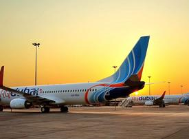 Flydubai to add new weekly flights to Saudi Arabia