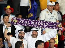 Real Madrid, Barcelona to earn over $6.7m from Spanish Super Cup in Saudi Arabia