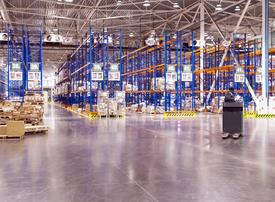 Dubai's industrial property sector hit by supply, demand mismatch