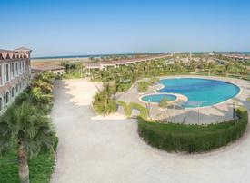 Radisson Blu resort opens in Saudi Arabia's Al Khobar