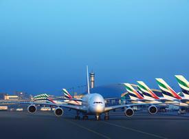Emirates introduces early bird fares for travel through December 2018