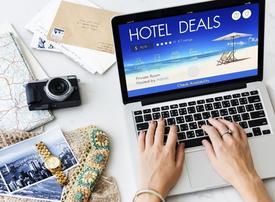 Al Tayyar Online Business Unit triples sales in 2017