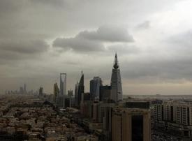 UAE's First Abu Dhabi gets securities licence in Saudi Arabia