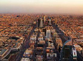 Saudi Arabia's non-oil revenue jumps 63% to $14bn