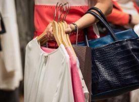 Video: Deals and entertainment galore as Dubai Summer Surprises ends