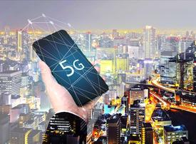 Saudi Arabia's Al Khobar becomes first Middle East city to test 5G