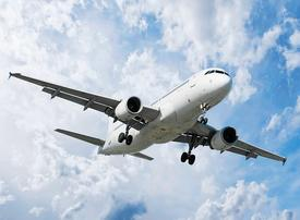 Private plane forced to land in India after passenger falls ill