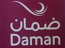 e-Dirham to replace cash payments across Daman branches