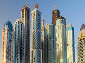 Dubai launches rental good conduct certificates
